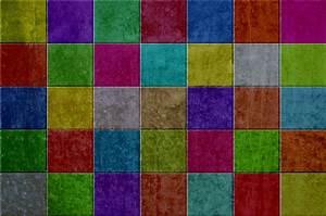 quelle couleur de carrelage choisir pour vos pieces tous With toute les couleurs de peinture