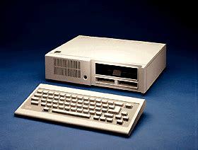 PCjr:IBM PCjr - iSnare Free Encyclopedia