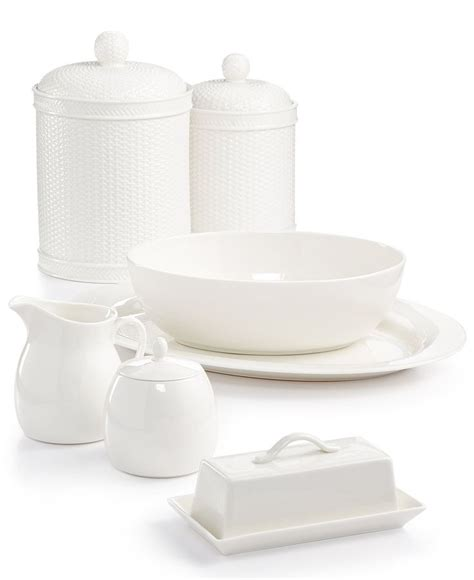 martha stewart kitchen canisters 29 best kitchen canisters images on kitchen