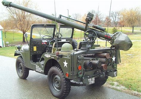 Pin By Walt Harwick On Jeep Military