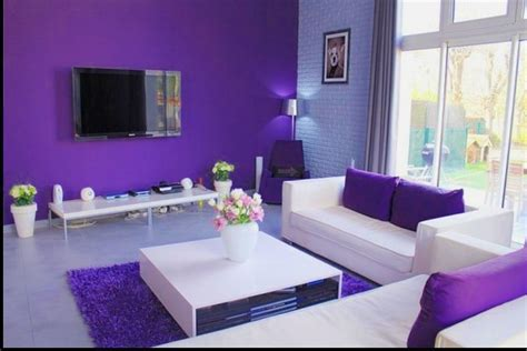 asian paints wall shades paint color gallery gorgeous
