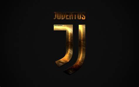 Latest Sfondo Nuovo Logo Juventus - sfondo