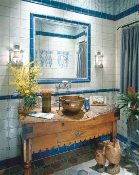 country bathroom decorating ideas home decor ideas inspired living room design