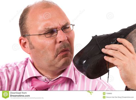 Do Your Shoes Smell Get Rid Of That From Now On By Using