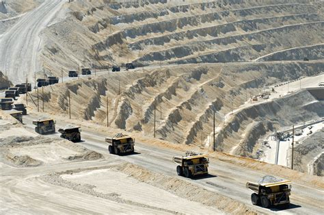 Open Pit by Open Pit Mine Saferbrowser Yahoo Image Search Results