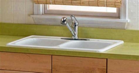 fiberglass sinks kitchen فوائد الحمص لطفلك المرسال 3732