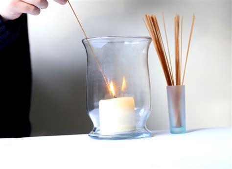 come si fa una candela 20 cose mi ha insegnato per vivere