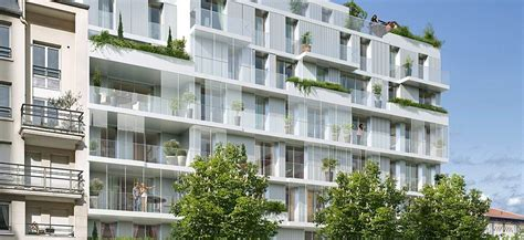 bouygues immobilier siege programme immobilier neuf vues d 39 issy bouygues immobilier