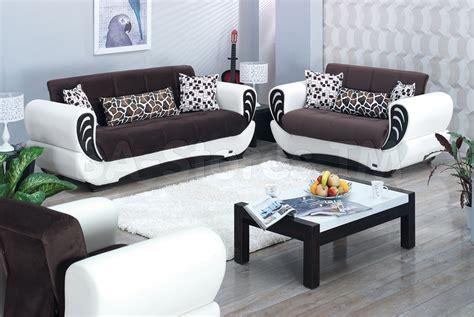 Latest Sofas Contemporary Sofa Set Designs All Design