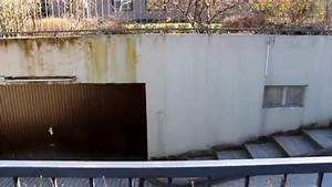 Algen Hauswand Entfernen Hausmittel : moos und algen entfernen newwonder555 youtube ~ Frokenaadalensverden.com Haus und Dekorationen