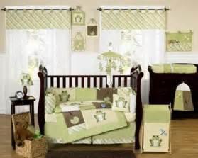 Winnie The Pooh Nursery Decorations by Ideas Modernas Para Decorar La Habitaci 243 N Del Bebe