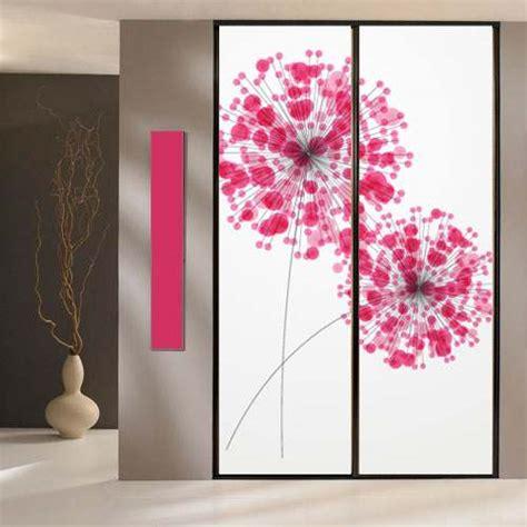 stickers miroir cuisine merveilleux armoire ikea porte coulissante miroir 8 de