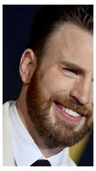 Chris Evans Opens Up About His 'Embarrassing' Photo Leak ...