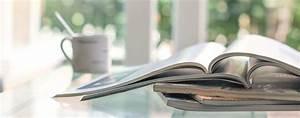 Deko Kataloge Kostenlos : hausbau kataloge 2020 kostenlos anfordern immobilien ~ Watch28wear.com Haus und Dekorationen