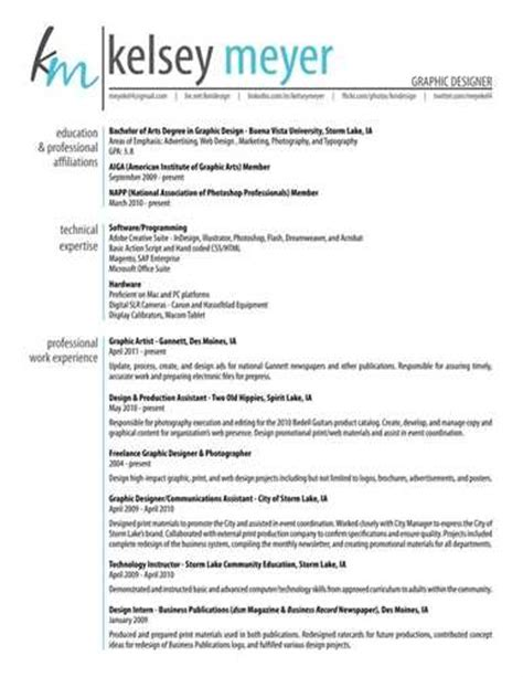 sle nicu resume how to write nicu resume