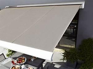 Store Banne Leroy Merlin Promotion : store banne sur mesure leroy merlin ~ Carolinahurricanesstore.com Idées de Décoration