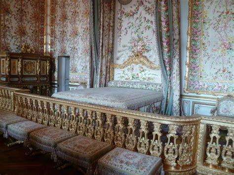 chambre de la reine versailles chambre de la reine picture of chateau de versailles