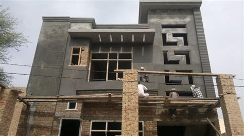 modern indian decor elevations of houses in india simple home elevation image
