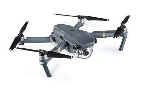 dji mavic pro drone  aerial photography gadget flow