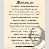 William Shakespeare Poems Romeo And Juliet | 300 x 355 jpeg 34kB