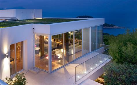 contemporary small kitchen designs luxury home in mediterranean paradise architecture