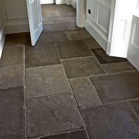 96+ Indoor Stone Flooring  What Is Flagstone Medium Size