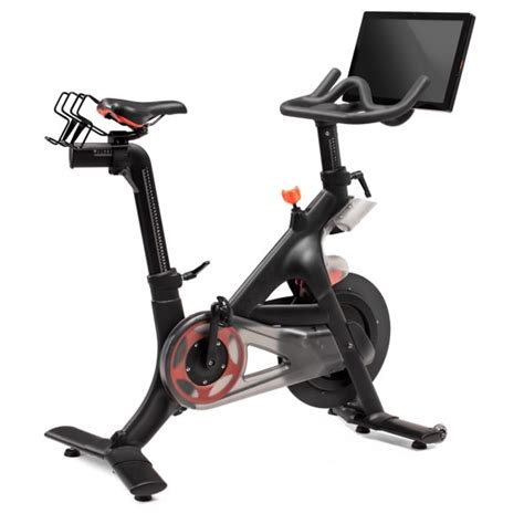 Recommended maximum weight for s22i. Peloton Bike or NordicTrack s22i Which indoor bike will ...