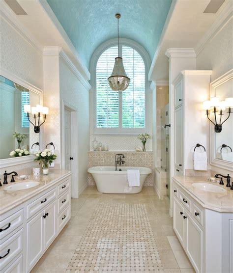 best master bathroom designs planning a bathroom remodel consider the layout