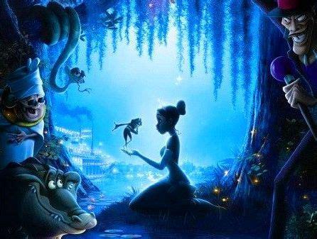 princess   frog tiana   tiara  game