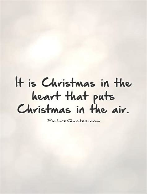 Christmas Quotes From The Heart Quotesgram. Life Quotes Short Quotes. Sassy Quotes To Put On Selfies. Fashion Quotes About Paris. Birthday Quotes Poems. Best Friend Quotes Brother. You Special Quotes For Her. Smile Me Quotes. Valentine Quotes For Him Images