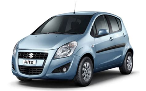 Ritz Image Maruti Suzuki Ritz Price In India Images Mileage