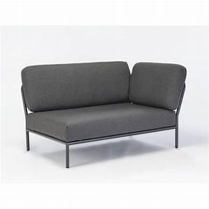 Garten Lounge Sofa : 25 best ideas about lounge sofa garten on pinterest lounge sofa balkon balkon couch and ~ Markanthonyermac.com Haus und Dekorationen