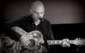 Music Heals: Remy Zero's Cinjun Tate on Cancer, Recovery ...