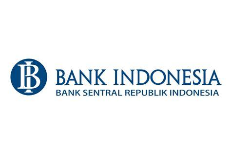 bank indonesia avpn