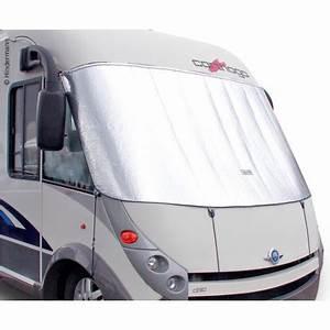 Isolant Thermique Automobile : hindermann rideau isolant pour camping car int gral ~ Medecine-chirurgie-esthetiques.com Avis de Voitures