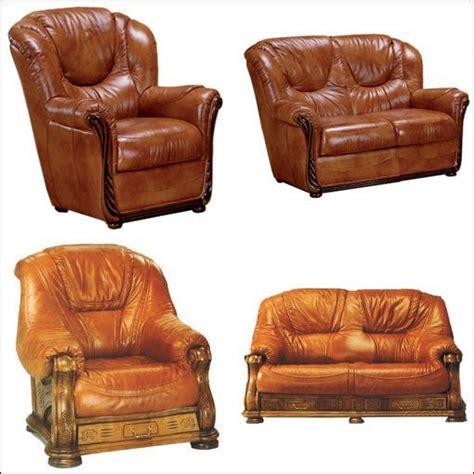 canapé angle convertible conforama salon cuir et bois prix et produits avec le guide