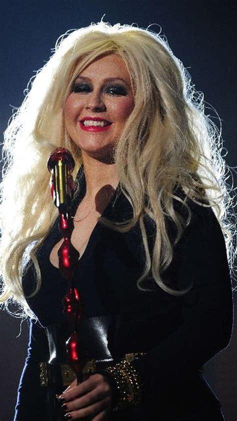 Billboard designó a Taylor Swift como la mujer del año ...