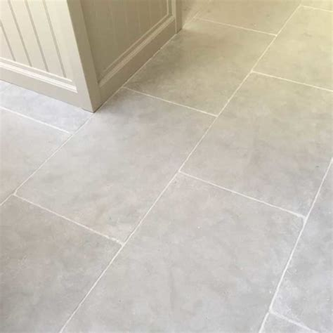 kitchen wood floors grey limestone tiles consulting