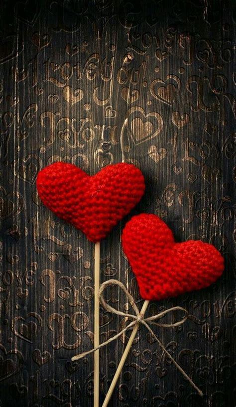 wallpaper romantic  smartphone  blog unik