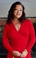 Sonya Nicole Hamlin biography: Who is Idris Elba's ex wife?