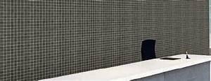 Boizenburg Fliesen Futura Weiss Uni Matt : onlineshop mosaikfliesen 24 glasmosaik keramikmosaik naturstein ~ Frokenaadalensverden.com Haus und Dekorationen