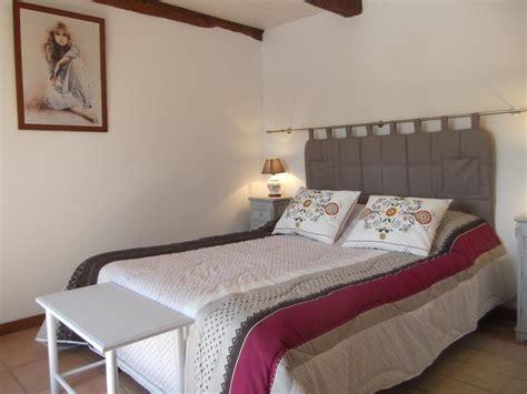 chambres d 39 hôtes moulin de rigoulières bed breakfasts