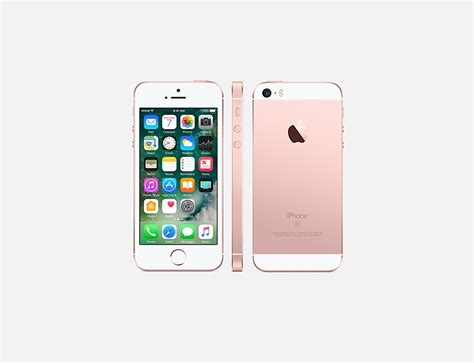 buy iphones buy iphone se apple for business apple