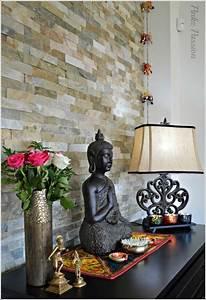 Best 20+ Buddha decor ideas on Pinterest