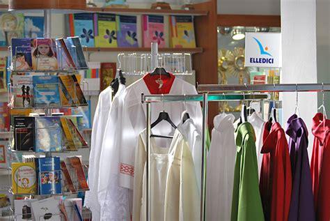 libreria scolastica on line vendita libri tutte le offerte cascare a fagiolo