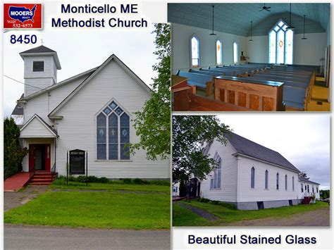 churches for sale near me churches in maine for sale we have sold a few over 35