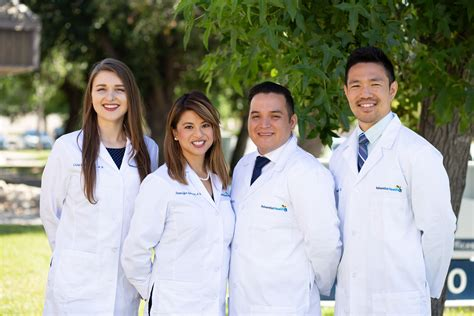 adventist health welcomes   resident physicians