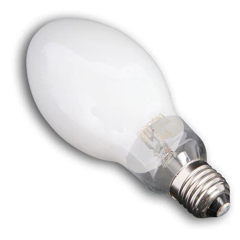 mercury light bulbs high pressure mercury light bulb mercury vapor light