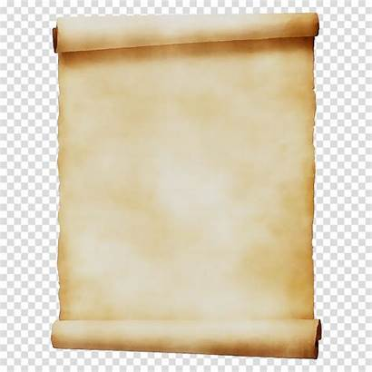 Paper Clip Scroll Clipground