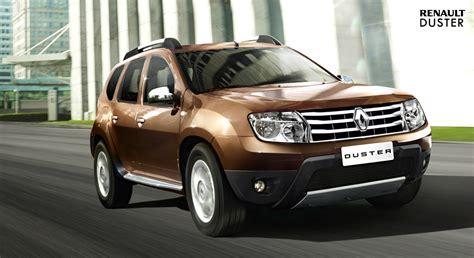 Renault Duster India Price by Duster Car Cost In Delhi Used Renault Duster Rxz Diesel